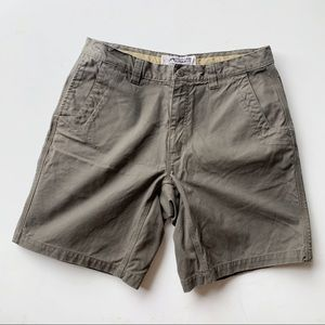 MOUNTAIN KHAKIS Men's Shorts